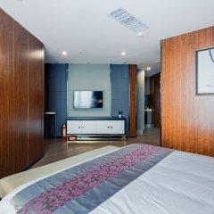 Yimi Hotel JiaJia Jie Deng Du Hui Branch удобства в номере