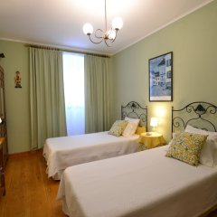 Отель Casa do Crato фото 10