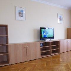 Апартаменты Apartment Buda Central Residence удобства в номере