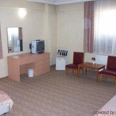 Grand As Hotel Турция, Стамбул - 1 отзыв об отеле, цены и фото номеров - забронировать отель Grand As Hotel онлайн удобства в номере