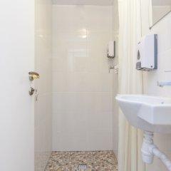 Мини-Отель Винтерфелл на Смоленской ванная фото 2