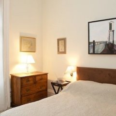 Отель A Place Like Home - Lovely Flat in Pimlico Area Великобритания, Лондон - отзывы, цены и фото номеров - забронировать отель A Place Like Home - Lovely Flat in Pimlico Area онлайн комната для гостей фото 3