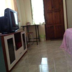 Отель Baan Sasipat Таиланд, Краби - отзывы, цены и фото номеров - забронировать отель Baan Sasipat онлайн удобства в номере
