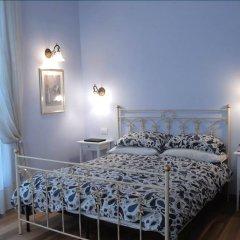 Отель Da Nonna Vera комната для гостей фото 4