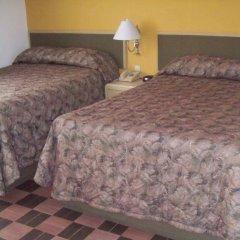 Hotel Petit Maria Jose комната для гостей