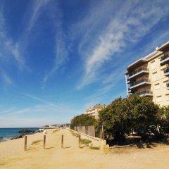 Отель HomeHolidaysRentals Bon Repos Испания, Санта-Сусанна - отзывы, цены и фото номеров - забронировать отель HomeHolidaysRentals Bon Repos онлайн фото 2