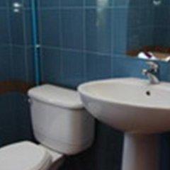 Отель PADA Ланта ванная фото 2