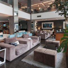 Отель The George Мальта, Сан Джулианс - отзывы, цены и фото номеров - забронировать отель The George онлайн гостиничный бар