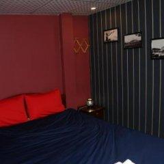 Hostel Rosa Далат фото 5