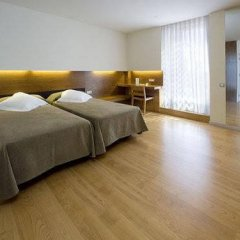 Hotel Turin комната для гостей фото 5