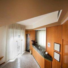 Hotel Marina Bay интерьер отеля фото 2