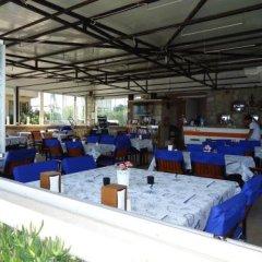 Bells Motel Турция, Урла - отзывы, цены и фото номеров - забронировать отель Bells Motel онлайн фото 2