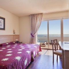 Отель Best Oasis Tropical Гарруча комната для гостей фото 3