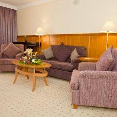 Отель Petra Guest House Hotel Иордания, Вади-Муса - отзывы, цены и фото номеров - забронировать отель Petra Guest House Hotel онлайн комната для гостей