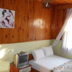 OzenTurku Hotel Турция, Памуккале - отзывы, цены и фото номеров - забронировать отель OzenTurku Hotel онлайн комната для гостей фото 3