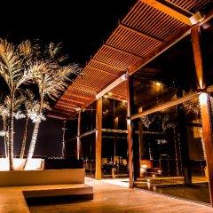 Отель Beach Rock Condo Boutique Доминикана, Пунта Кана - отзывы, цены и фото номеров - забронировать отель Beach Rock Condo Boutique онлайн помещение для мероприятий фото 2