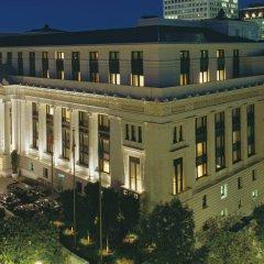 Отель The Ritz-Carlton, San Francisco Сан-Франциско фото 3