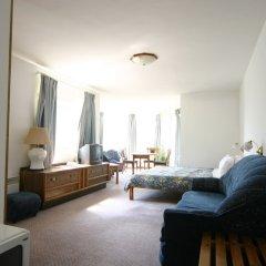 Отель Chateau Hotel Болгария, Банско - отзывы, цены и фото номеров - забронировать отель Chateau Hotel онлайн спа