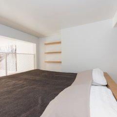 Отель Angleterre Apartments Эстония, Таллин - 2 отзыва об отеле, цены и фото номеров - забронировать отель Angleterre Apartments онлайн комната для гостей фото 3