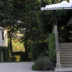 Отель The Wine House Hotel - Quinta da Pacheca Португалия, Ламего - отзывы, цены и фото номеров - забронировать отель The Wine House Hotel - Quinta da Pacheca онлайн фото 3