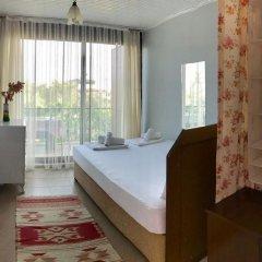 Marti Pansiyon Турция, Орен - отзывы, цены и фото номеров - забронировать отель Marti Pansiyon онлайн спа