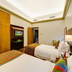 Al Khoory Hotel Apartments детские мероприятия