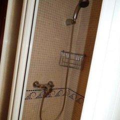 Отель Habitaciones Gracia ванная фото 2