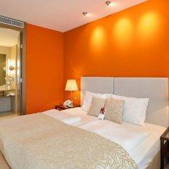 Austria Trend Hotel Savoyen Vienna комната для гостей фото 2