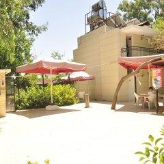 Kemer Park Hotel детские мероприятия фото 2