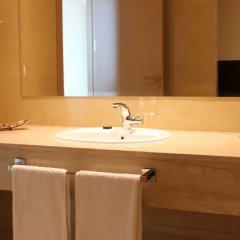 Отель Mogador MARINA ванная фото 2