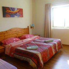 Отель SENSI Марсаскала комната для гостей фото 2