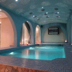 Отель Imperial Holiday Hôtel & spa Марокко, Марракеш - отзывы, цены и фото номеров - забронировать отель Imperial Holiday Hôtel & spa онлайн бассейн
