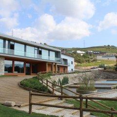 Douro Cister Hotel Resort Rural & Spa Байао фото 2