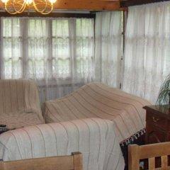 Отель The Well House Болгария, Боженци - отзывы, цены и фото номеров - забронировать отель The Well House онлайн спа