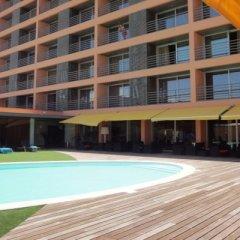 Отель Praia Morena фото 10