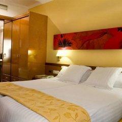 Отель Acacia Suite Испания, Барселона - 9 отзывов об отеле, цены и фото номеров - забронировать отель Acacia Suite онлайн комната для гостей фото 2
