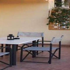 Отель Agrili Resort фото 2