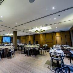 Отель Uptown Palace Италия, Милан - 10 отзывов об отеле, цены и фото номеров - забронировать отель Uptown Palace онлайн помещение для мероприятий фото 2