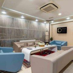Dies Hotel Турция, Диярбакыр - отзывы, цены и фото номеров - забронировать отель Dies Hotel онлайн фото 6