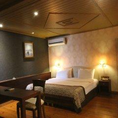 Отель Armagrandi Spina фото 22
