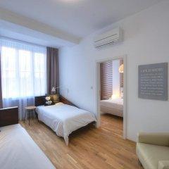Отель Rybna 9 Apartments Чехия, Прага - отзывы, цены и фото номеров - забронировать отель Rybna 9 Apartments онлайн фото 25