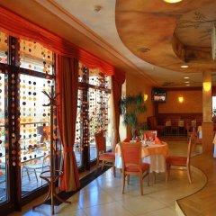PRIMAVERA Hotel & Congress centre Пльзень фото 16