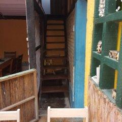 Отель Caribbean Coral Inn Tela Гондурас, Тела - отзывы, цены и фото номеров - забронировать отель Caribbean Coral Inn Tela онлайн фото 7
