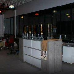 Imperial Tower Hotel Турция, Ван - отзывы, цены и фото номеров - забронировать отель Imperial Tower Hotel онлайн фото 3