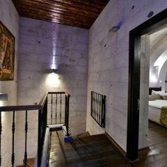 Cappadocia Estates Hotel Турция, Мустафапаша - отзывы, цены и фото номеров - забронировать отель Cappadocia Estates Hotel онлайн детские мероприятия фото 2