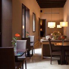 Отель Posada Del Lucero Испания, Севилья - отзывы, цены и фото номеров - забронировать отель Posada Del Lucero онлайн в номере фото 2