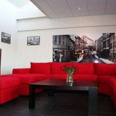 Отель Best Western Baronen Hotel Норвегия, Олесунн - отзывы, цены и фото номеров - забронировать отель Best Western Baronen Hotel онлайн комната для гостей фото 2