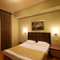 Kantar Hostel Ереван комната для гостей
