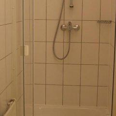 WM Hotel System Sp. z o.o. ванная фото 2