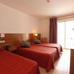 Gran Hotel Don Juan Resort комната для гостей фото 4